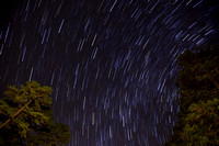 Startrails_18min_fade-in_99